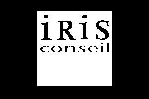 iris_image