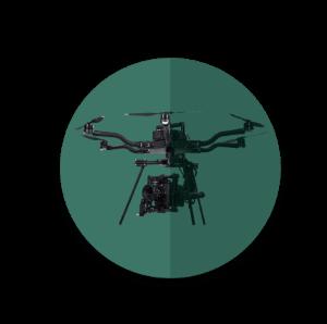 drones-reduit-min