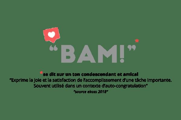 bam-2_image