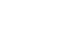 bouygues-immo_image